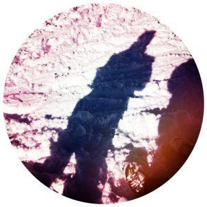 fear-in-shadow