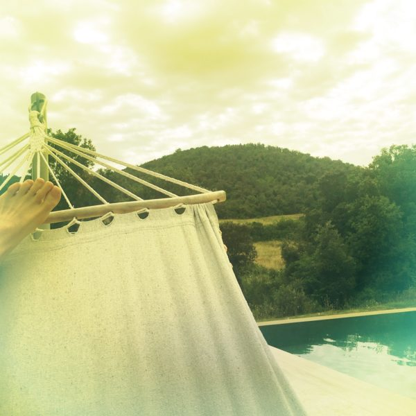 how-to-get-out-of-hammock